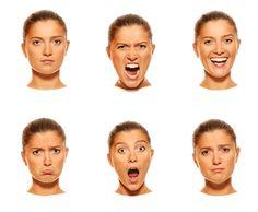 10+ Érzelmek :) Emotion ideas | érzelmek, személyiségfejlesztés, kis csoport