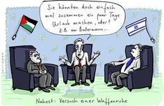 """Cartoon von Kittihawk in der Satirerubrik """"Spam"""" auf Spiegel Online"""