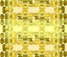 Suga Lane Gold Standard Duo