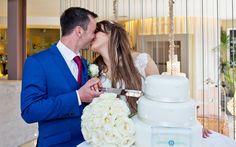 Snappitt Wedding Photography -wedding-photographer-belfast-northern-ireland