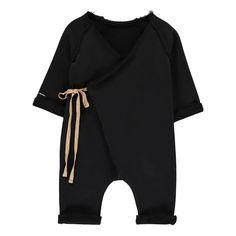 Jack Fleece Jumpsuit-product