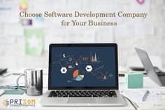 Branding Wave is one of the leading web development and SEO company, offering web design, search engine optimization, PPC services for your business. E-mail Marketing, Marketing Digital, Marketing En Internet, Business Marketing, Business Analyst, Affiliate Marketing, Business Valuation, Business Education, Influencer Marketing