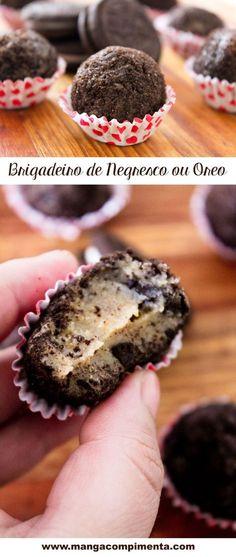 1 teaspoon essence or vanilla extract Quick Easy Desserts, Easy Cake Recipes, Healthy Dessert Recipes, Fun Desserts, Chocolate Cake Recipe Easy, Food Wishes, Oreo Cake, Oreo Cookies, Food Cakes