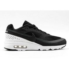 buy online dc0a2 f1862 Nike s Air Classic BW