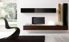 Ikea Tv Wall Unit Perfect Design 13 On Wall De #4271