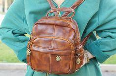 Persunmall backpack