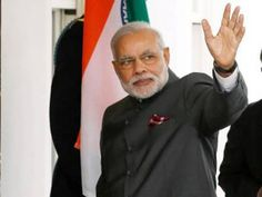 PM Modi to begin Central Asia tour today In the Middle of the Muslim holy month of Ramzan, PM Modi will visit five Central Asian Islamic countries. http://www.vishvagujarat.com/pm-modi-to-begin-central-asia-tour-today