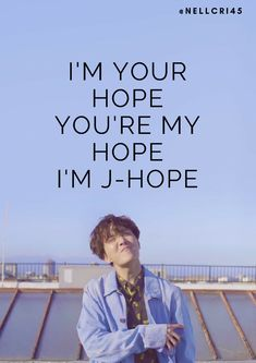 Bts J Hope, Bts Lockscreen, Bts Taehyung, Namjoon, Bts Jungkook, Bts Aegyo, Foto Bts, Jung Hoseok, K Pop