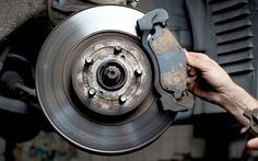 Car Care || Image URL: http://www.newroads.ca/wp-content/uploads/2013/10/Auto-Maintenance-Schedule-Car-Repair-Tips.jpg