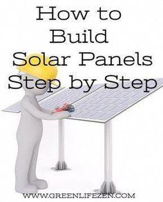 New Energy, Save Energy, Energy News, Alternative Energie, Solar Projects, Arduino Projects, Solar Panel Installation, Solar Energy System, Renewable Energy