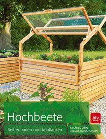 1000 images about hochbeete on pinterest raised garden beds garten and vegetable garden. Black Bedroom Furniture Sets. Home Design Ideas