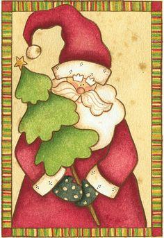 Christmas Graphics, Christmas Clipart, Christmas Printables, Country Christmas, Christmas Pictures, Christmas Projects, All Things Christmas, Holiday Crafts, Christmas Holidays