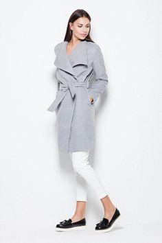 Ένας χώρος με ιδιαίτερα γυναικεία ρούχα και αξεσουάρ , με υψηλή ποιότητα και προσιτές τιμές. Έχουμε τα πιο στιλάτα είδη μόδας, μην ψάχνετε πουθενά αλλού, το Blush Greece είναι το δικό σας προσωπικό κατάστημα. Trench Coats, Fashion Addict, Coats For Women, Outfit Of The Day, Fashion Models, Tommy Hilfiger, Duster Coat, Street Wear, Street Style
