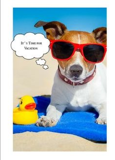 19 Best Travel Agent Greeting Cards Images On Pinterest
