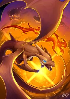 Pokemon art Shiny Umbreon and Espeon by Princess-Nyxi on DeviantArt Pokemon Kanto, Charmander Charmeleon Charizard, Fire Pokemon, Umbreon And Espeon, Pokemon Dragon, Pokemon Eeveelutions, Pokemon Fan Art, All Pokemon, Lugia