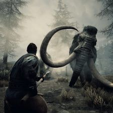 Conan Exiles update for is now available for players. According to the official Conan Exiles patch notes, the latest hotfix fixes the issues with doors, meteor spawns, seeing in the dark, and some balancing changes. Read more about Conan Exiles version Frank Herbert, Xbox Games, Epic Games, Crush Your Enemies, Conan Exiles, The Next Three Days, Denis Villeneuve, Game Informer, Conan The Barbarian