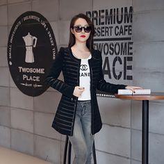 1ca592378cf4a 38 Best Plus Size Outerwear images