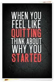 Image result for football motivational quotes for athletes