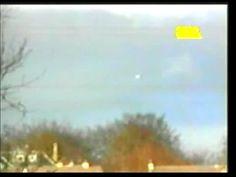 Our winner from Bonnybridge- World famous UFO Hotspot Competition Time, October 25, World Famous, Ufo, Scotland