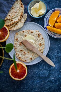 Love Food, A Food, Food And Drink, Savoury Baking, Bread Baking, Baking Recipes, Snack Recipes, Enjoy Your Meal, Good Morning Breakfast