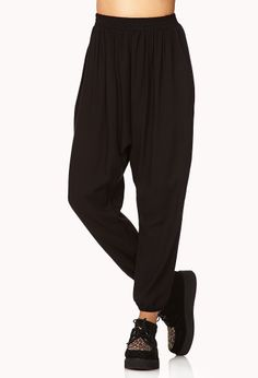 Womens trousers, pants and dress pants | shop online | Forever 21 - 2000128683