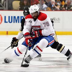 Sports betting terms pk subban
