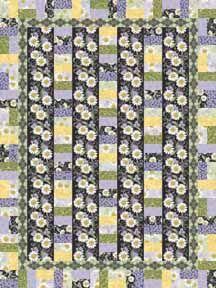 157 Best Animas Quilts Images Quilts Quilt Patterns
