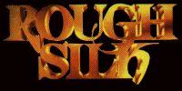 ROUGH SILK – Ferdy Doernberg | WWW.RAFABASA.COM - Noticias en español sobre el heavy metal y los grupos de heavy metal.