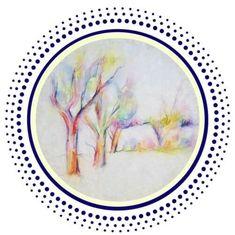 10 Paul Cezanne Art Projects for Kids