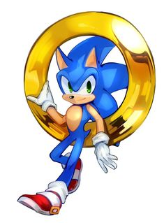 I love the way some people draw sonic because its there own style and its just wonderful! Sonic is so cute here Sonic Birthday Parties, Sonic Party, Happy Birthday, Sonic The Hedgehog Costume, Sonic Cake, Hedgehog Birthday, Hedgehog Cake, Sonic Unleashed, Silver The Hedgehog