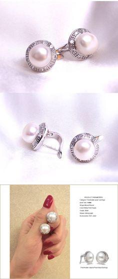 ee6d4294c1a5 100-joyeriacutea-de-perlas-genuinas-perlas-naturales-cultivadas-perlas -de-agua-d