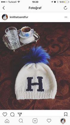 Hat&fur