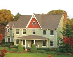 Best 7 Best Gaf Energy Star Rated Images Cool Roof 400 x 300
