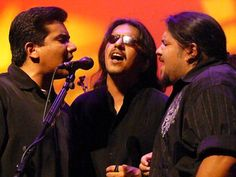 Get tickets for Los Lonely Boys on February 8.  http://www.arizonaseats.com/ResultsTicket.aspx?evtid=2180819&event=Los+Lonely+Boys