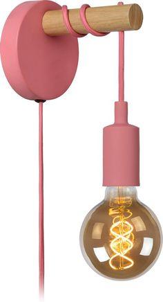 Led, Lighting, Home Decor, Decoration Home, Room Decor, Lights, Home Interior Design, Lightning, Home Decoration