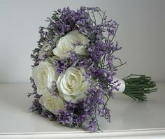 Wedding Flowers Blog: September 2010
