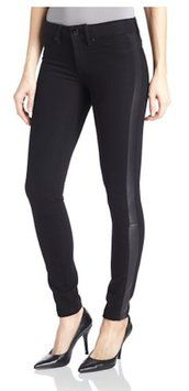 #DL1961 Skinny Jeans #size 31 new with tags Super stretch!!! Awesome fit!