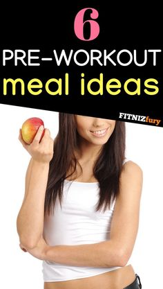 Six pre-workout meal ideas Care Products Cream Mask Scrub Scrub Treatment Concern Pre Workout Nutrition, Nutrition Plans, Fitness Nutrition, Fitness Tips, Healthy Snacks For Diabetics, Health Logo, Diet Plans To Lose Weight, Diet Motivation, Healthy Chicken Recipes