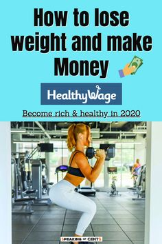 How to lose weight fast on a tight budget tips to get fit in - Speaking of Cents Make Money From Home, Way To Make Money, Make Money Online, How To Make, Online Earning, Money Tips, Money Saving Tips, Money Hacks, Extra Money