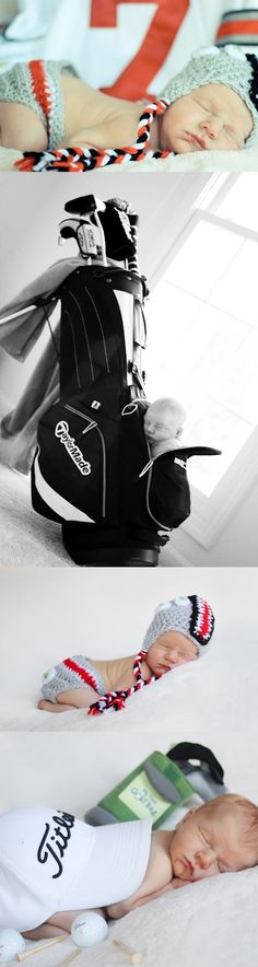 Brittany Gidley Photography: Introducing Ashton... {Cleveland Newborn Photography}  www.brittanygidleyphotography.com