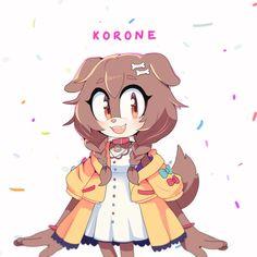 Sonic 3, Sonic Fan Art, Cream Sonic, Sonic Fan Characters, Fictional Characters, Furry Girls, Game Character Design, Cute Pins, Sonic The Hedgehog