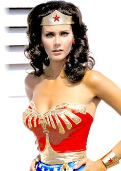 Google Image Result for http://images.smh.com.au/2011/03/21/2243988/wonder_woman_729-420x0.jpg