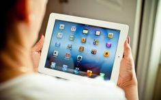 Apple pays Chinese company 60 million dollars for iPad Name.