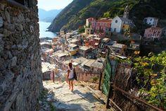 #Wijntour #Cinque #Terre #Italie #vakantie #reizen #travel #travelbird #Europa #uitzicht #water #zee #zon #zonvakantie #wijn