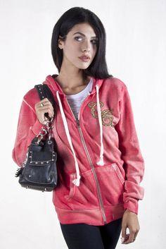 6b2a007151e6 26 Best hoodies images