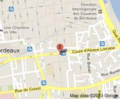 french coffee shop - Recherche Google