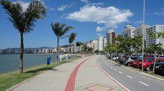 Floripa - Beira Mar