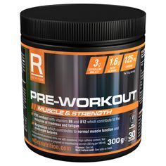 Shop for Reflex Nutrition Pre Workout Supplements, 300 G, Fruit Punch. Starting from Choose from the 2 best options & compare live & historic health personal care prices. Beta Alanine, Pre Workout Supplement, Muscle Function, Bodybuilding Supplements, Container Size, No Equipment Workout, Fitness Equipment, Gym Fitness