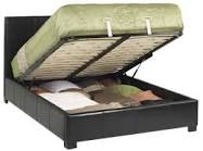 Razel Lift Up Bed from Space San Diego. Big collection of Bedroom Beds from usa. Also deals in Manufacturer and Supplier of Razel Lift Up Bed