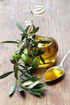 Le Psoriasis, Psoriasis Remedies, Vitamin E, Iron Vitamin, Olives, Ear Oil, Organic Garlic, Olive Gardens, Olive Tree